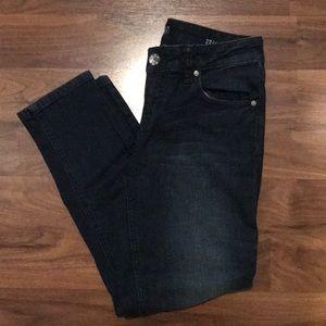 Ana skinny jeans 27/4